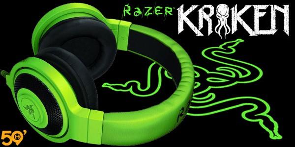 08_razer_kraken