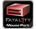 8-Fatal1ty-MouseL