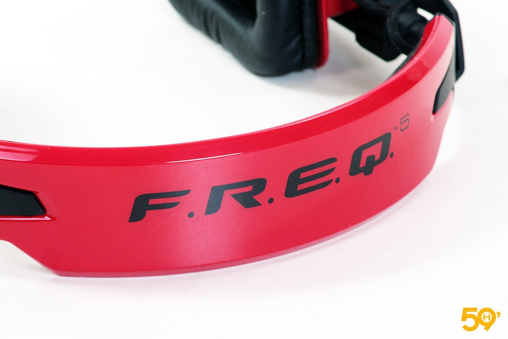 Casque gaming F.R.E.Q.5 by MAD CATZ (11)