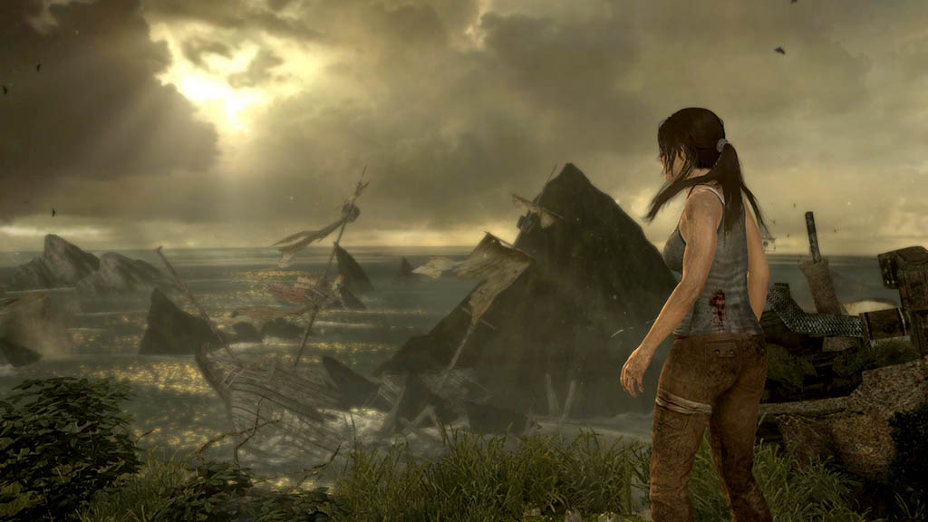 TombRaider_2013-03-17_11-37-09-73