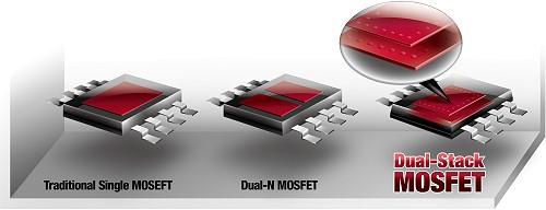 Feature-Dual-StackMOSFET-Desc