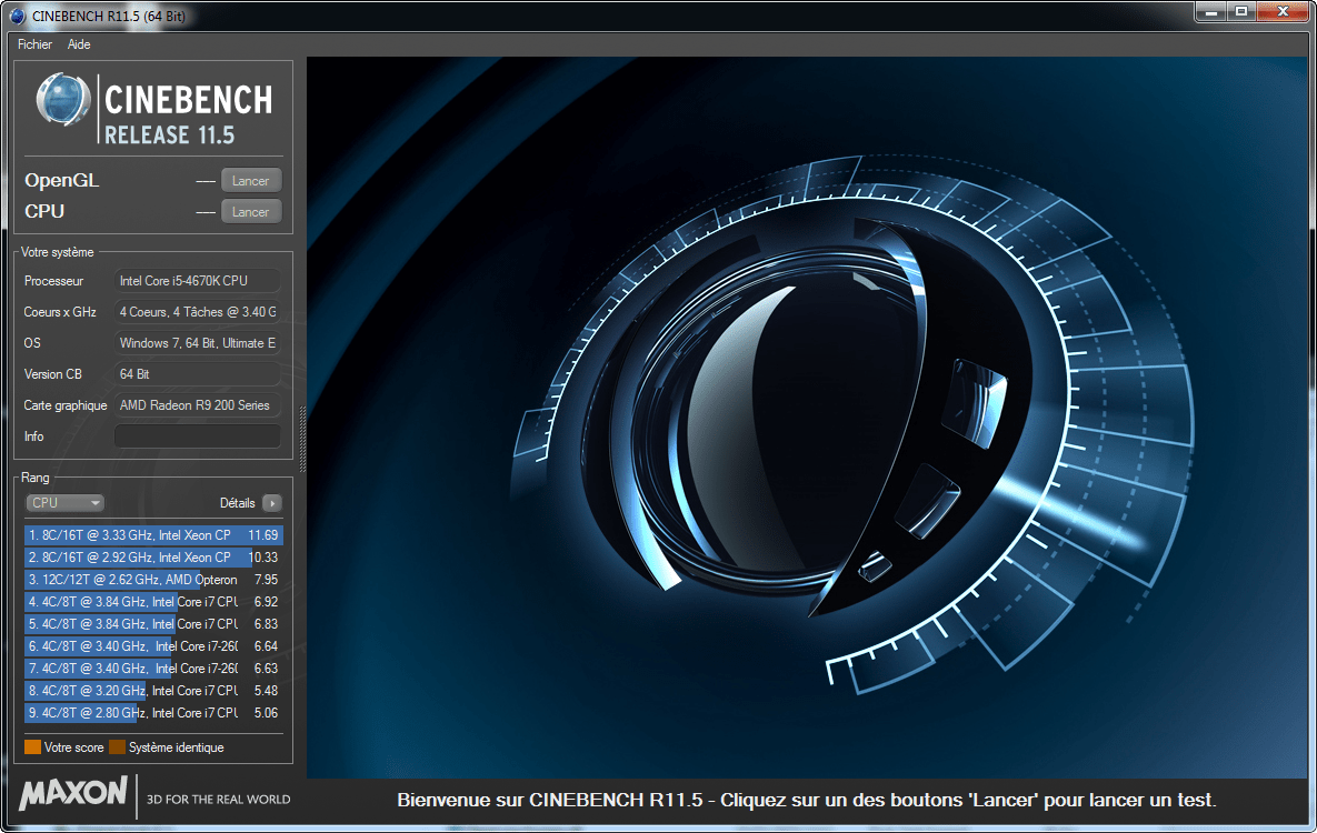 shoot_cinebench