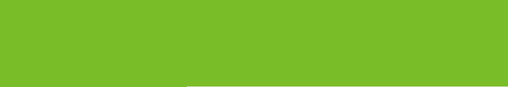 ASRock_-_Logo