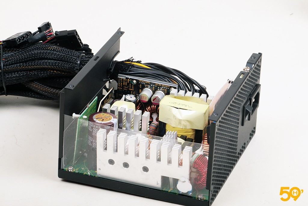 Antec TPC 550 (11)