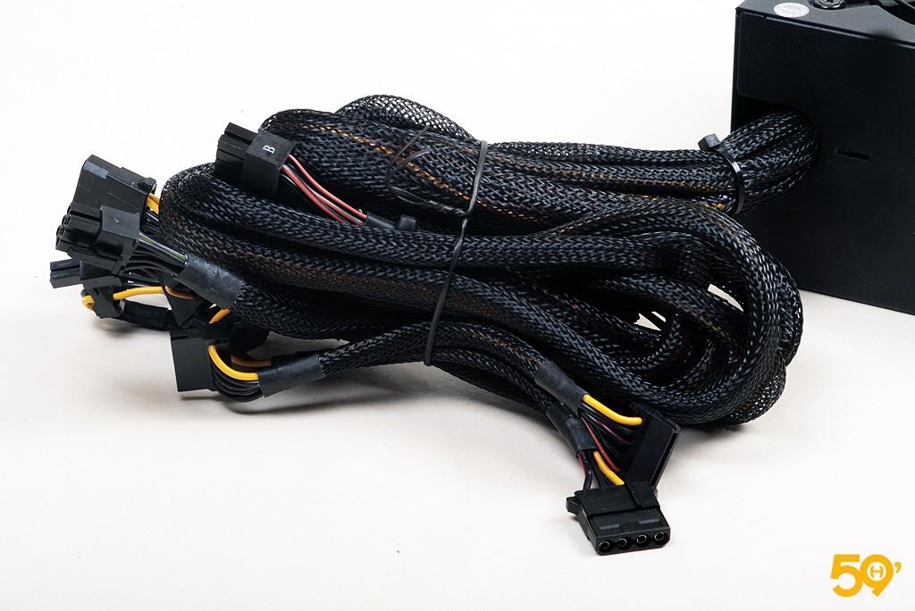Antec TPC 550 (6)