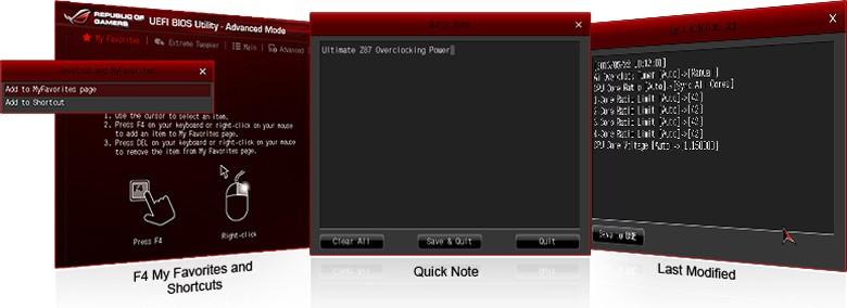Best-UEFI-BIOS-design