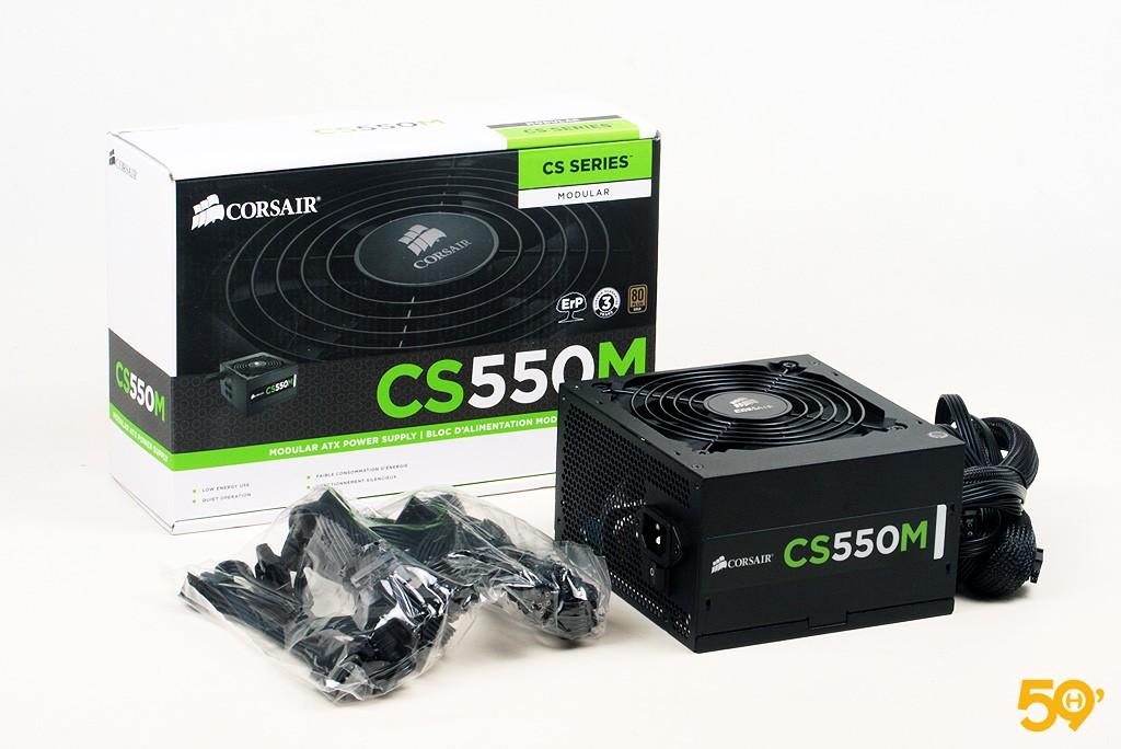 CS550M (1)