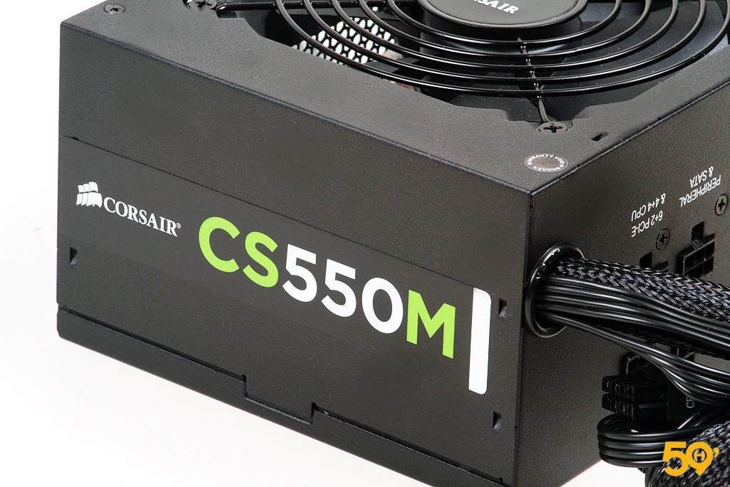 CS550M (7)