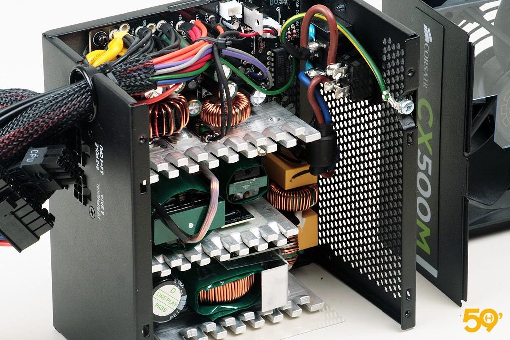 CX500M (14)