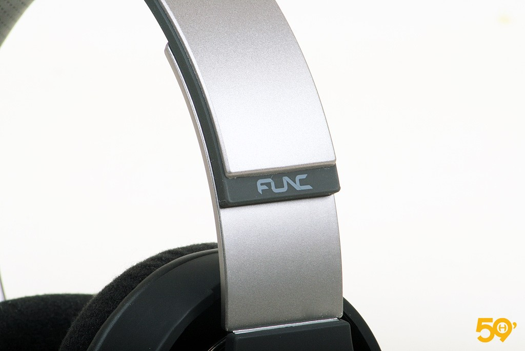 FUNC HS 260 (12)