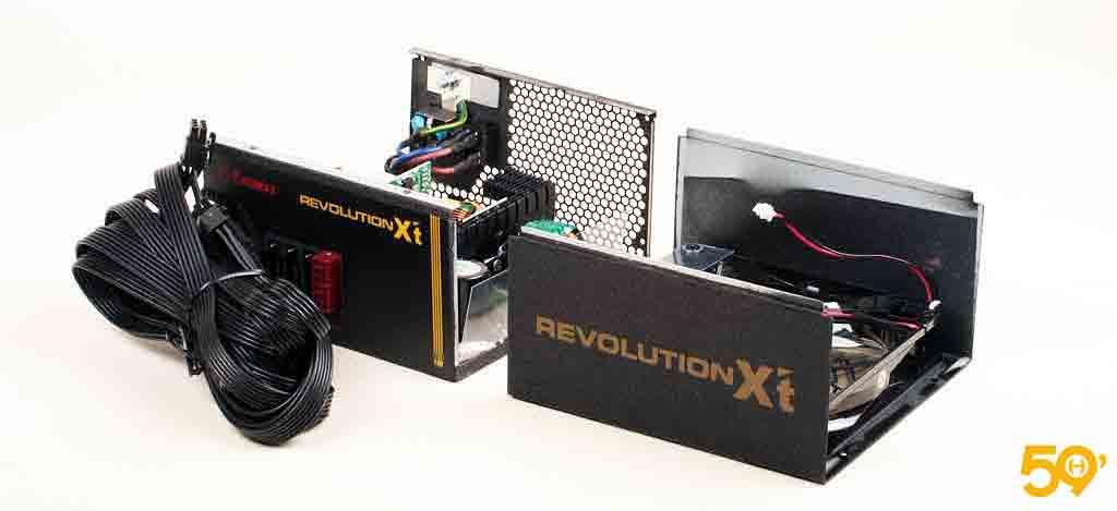 Enermax-Revolution-Xt-430-102