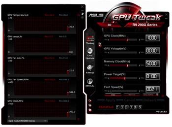 r9290X_GPU_n