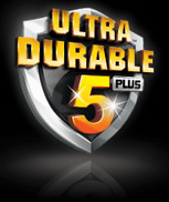ultra_durable_logo