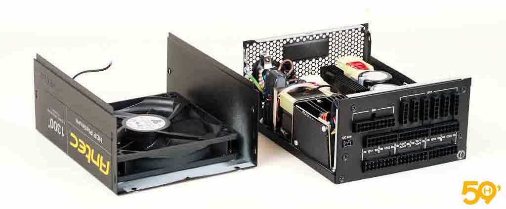 Antec-High-Current-Pro-1300-Platinum-8