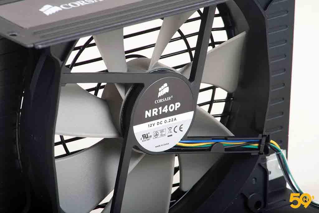 Corsair AX1500i (15)