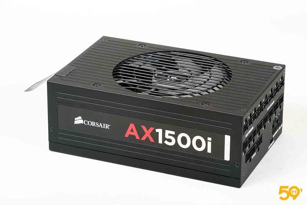 Corsair AX1500i (2)