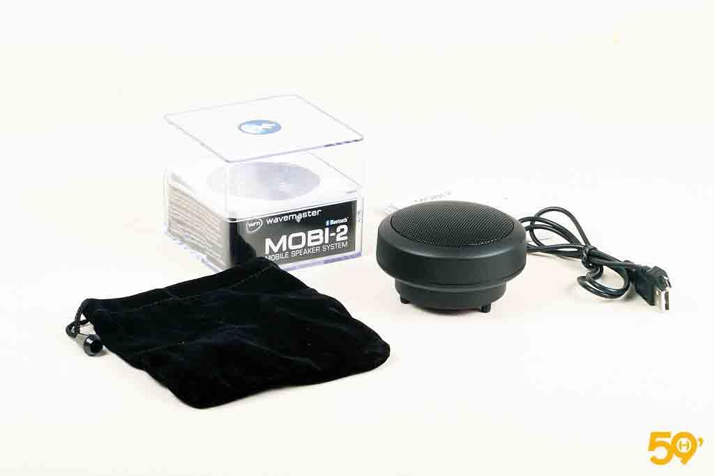 Mobi 2 (1)