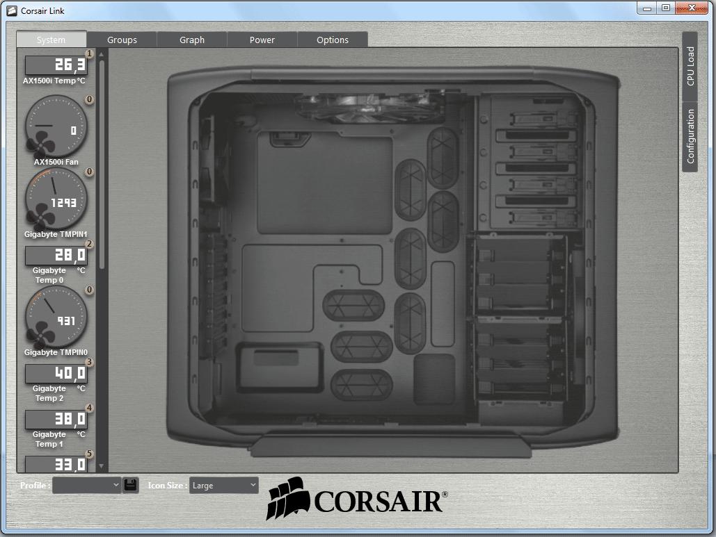 corsair_link1