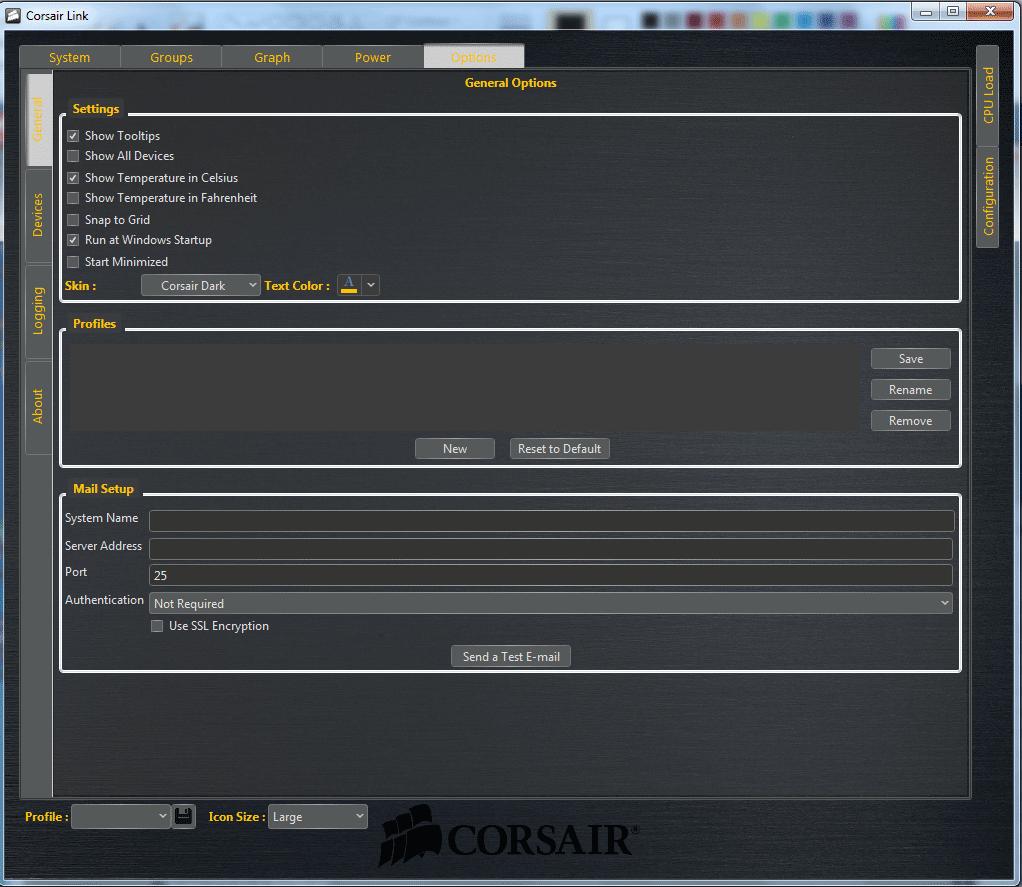 corsair_link6