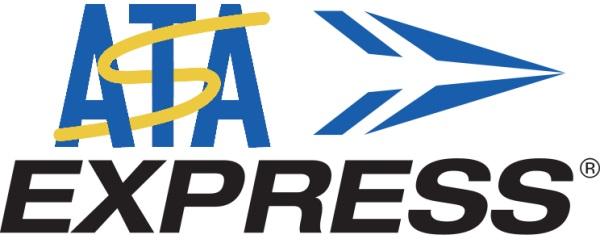 sata-express_custom_logo_01