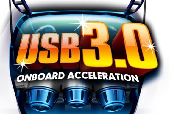 mb-usb3-card_01