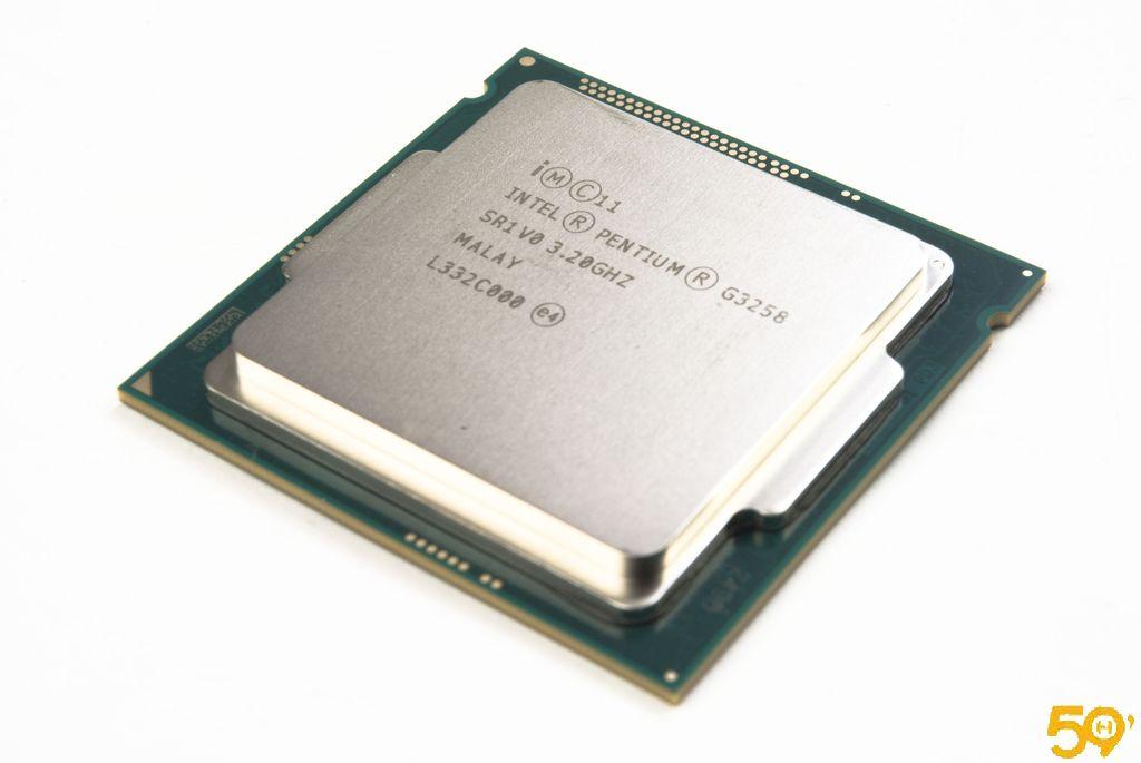 IMGP9608