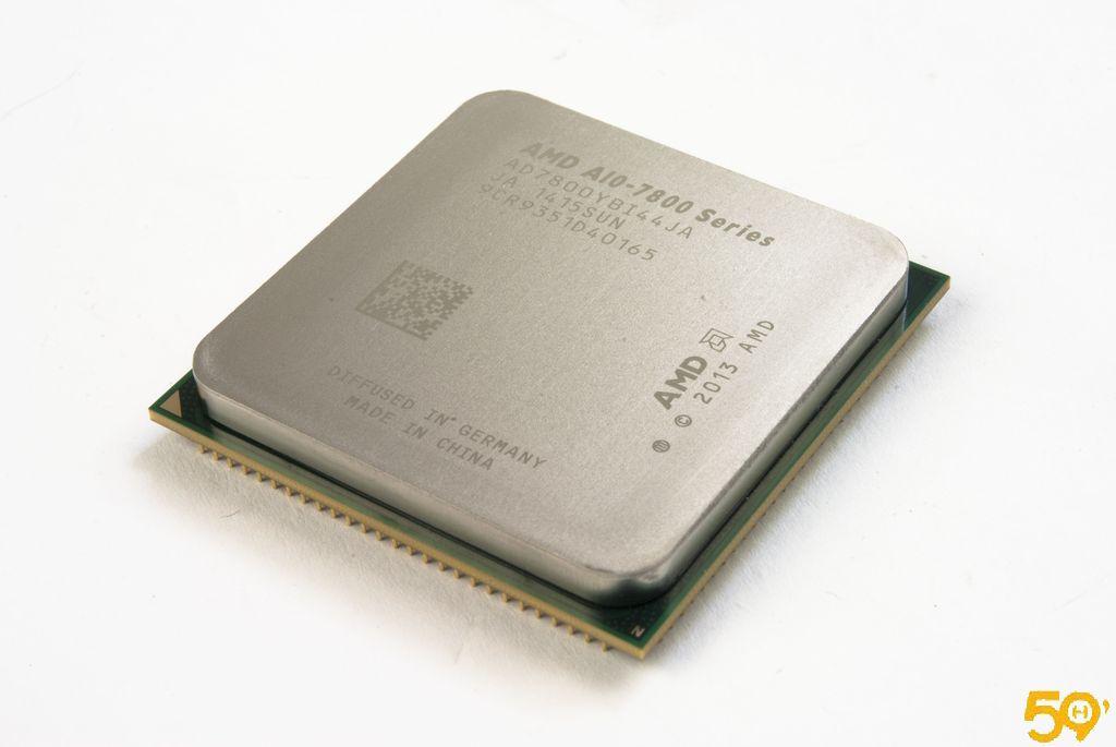 IMGP9778