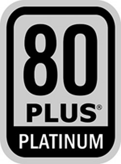 80plus_platinum