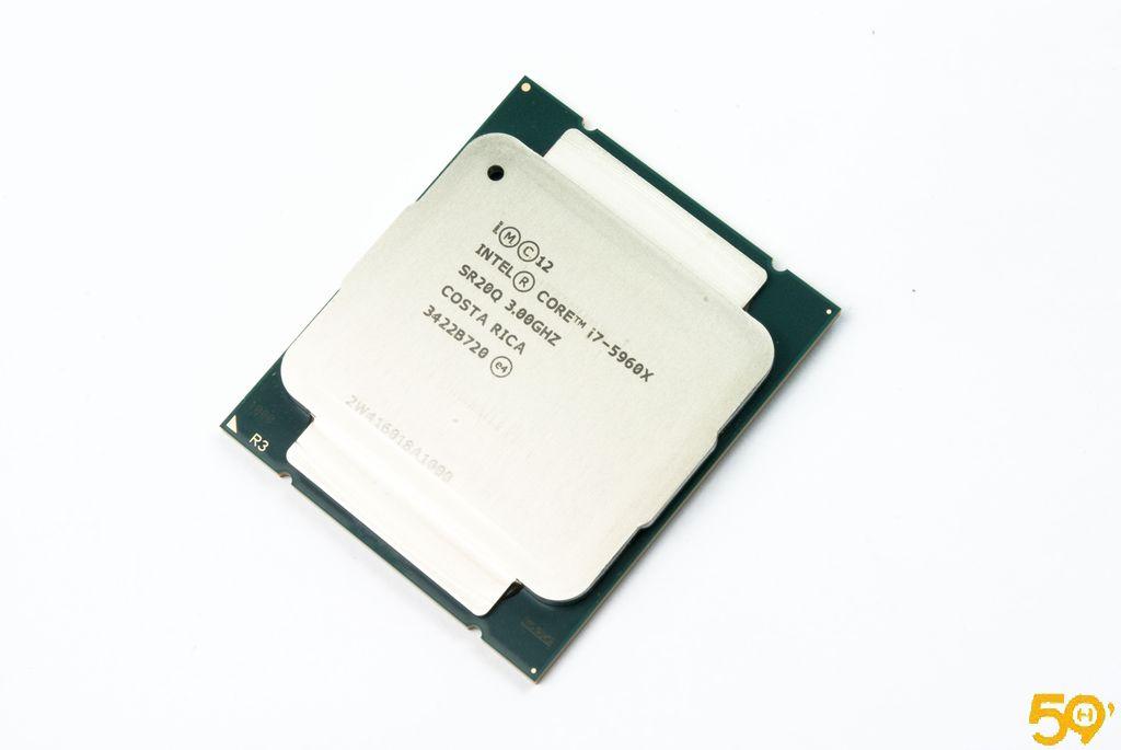 IMGP9908