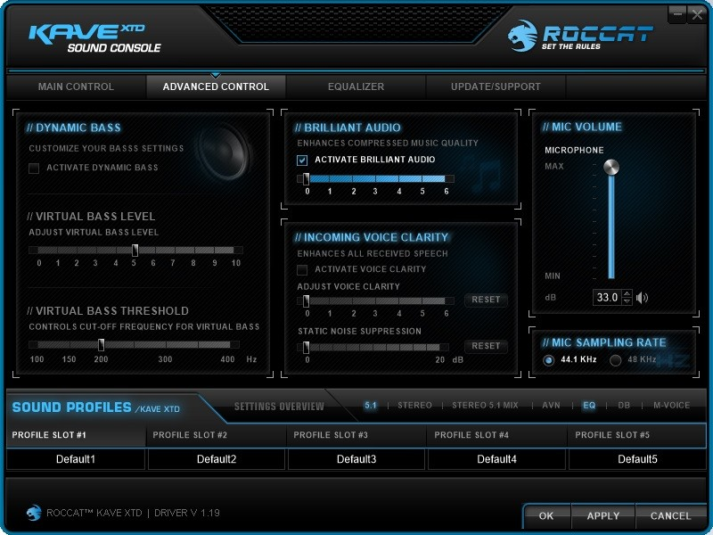 Roccat_Kave_XTD_Advanced_Control