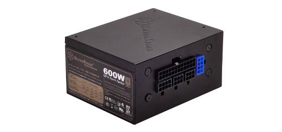 SX600-G (2)