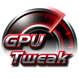 GPU_tweak