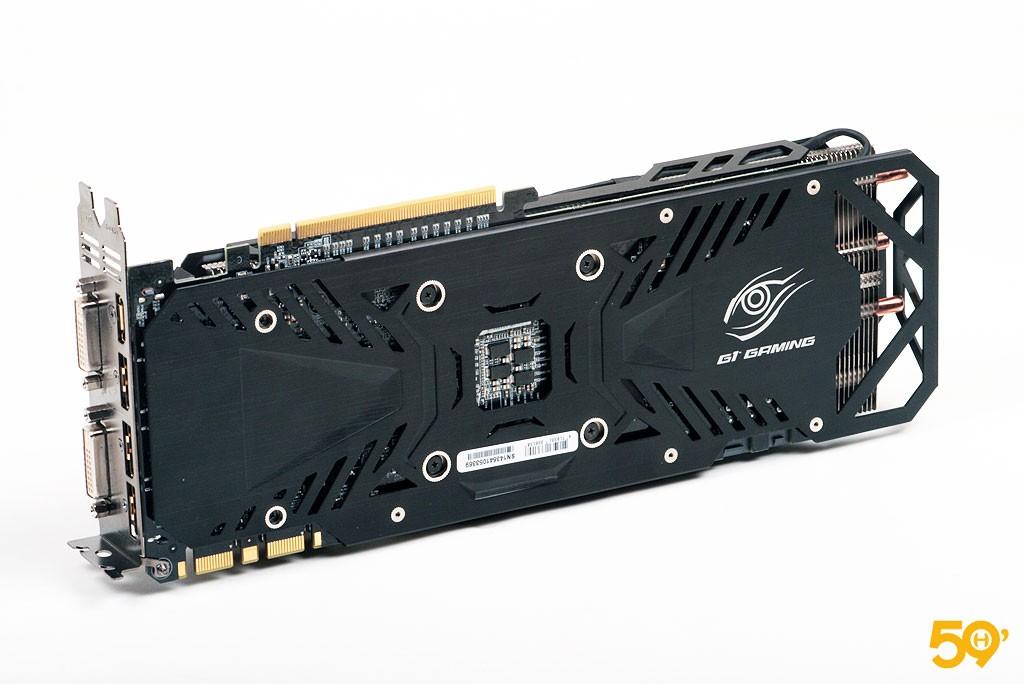 Gigabyte GTX 970 G1 (7)