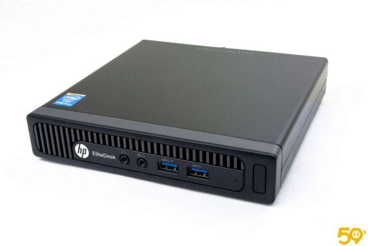 IMGP9809