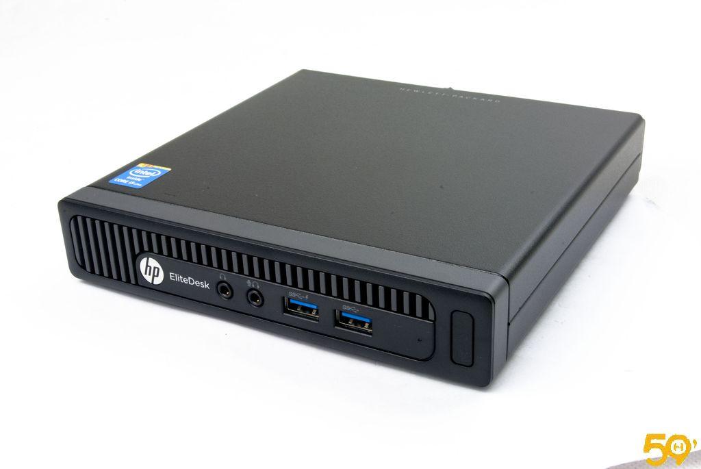 IMGP9808