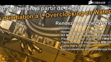 ban_IO_PARIS_850x320