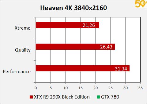 4k_heaven