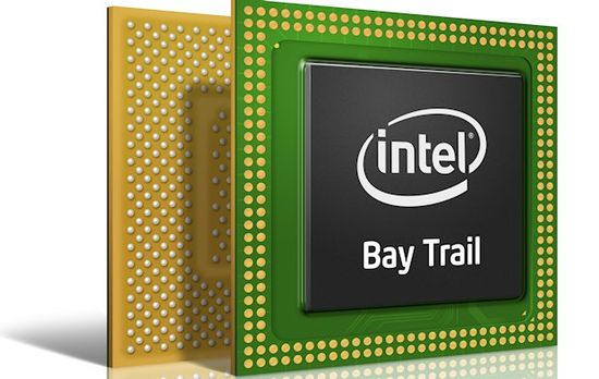 bay_trail_m-250314