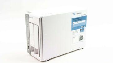 IMGP0507