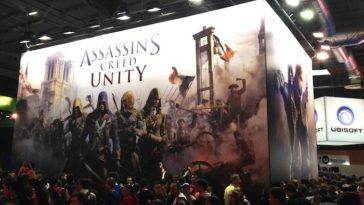 stand_AC_Unity