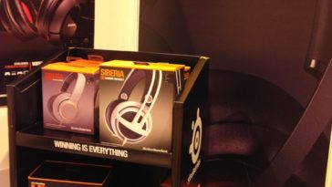 steelseries_stand