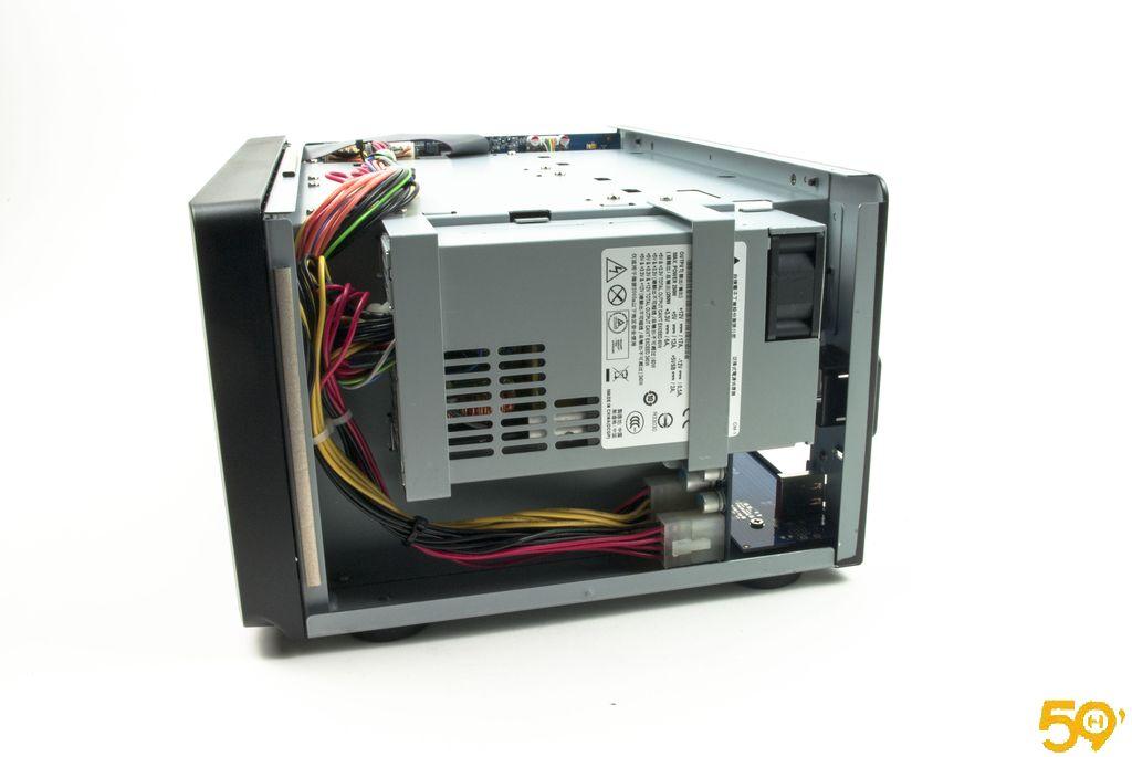 IMGP0649