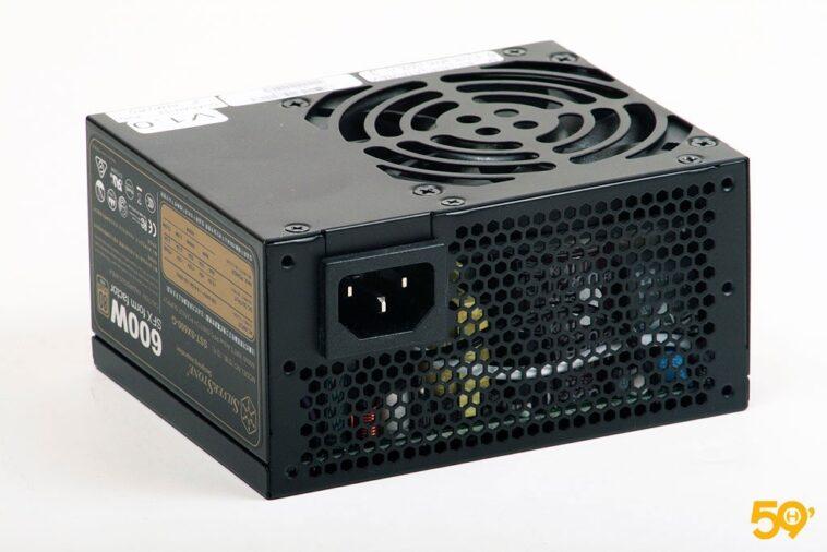 SX600-G (3)
