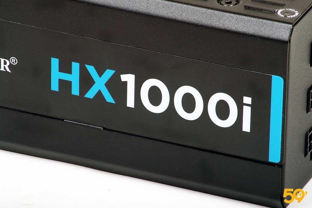 HX1000i (4)