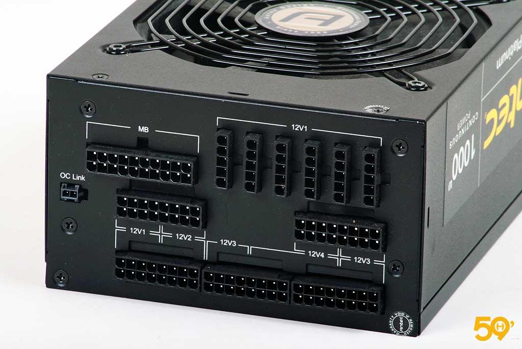 Antec HCP 1000 Pla (4)