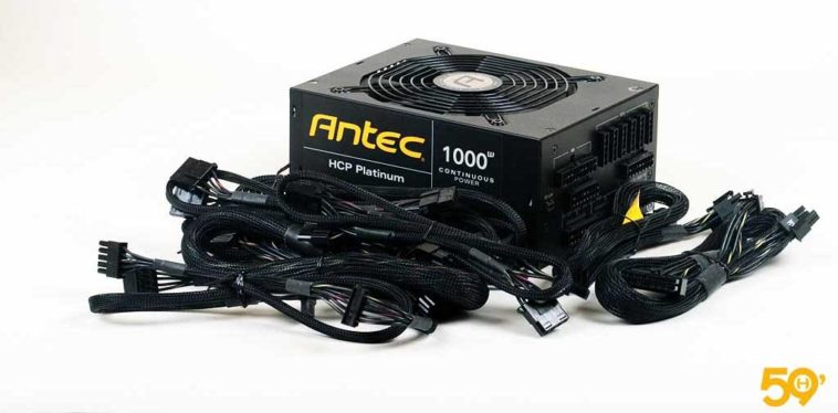 Antec HCP 1000 Pla (2)