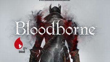 Bloodborne_don_du_sang