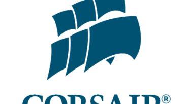 Corsair_logo