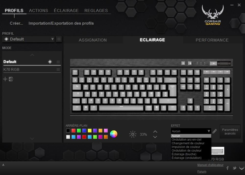 Rglage_Profils_-_eclairage