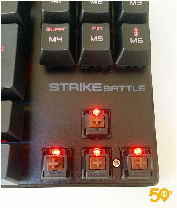 ozone_strike_battle (11)